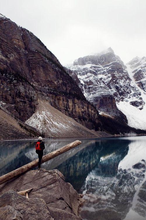 Your Guide to Outdoor Activities in Alaska