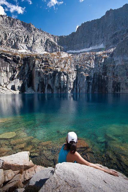 Your Guide to Outdoor Activities in California