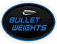 Bullet Weights Inc