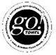 Go! Towels