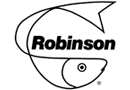 Robinson Wholesale