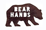 Bearhands