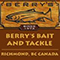 Berry'S Bait & Tackle