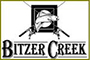Bitzer Creek