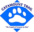 Catamount Trail Assc