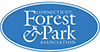 Ct Forest & Parks As
