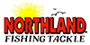 Northland Tackle