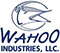 Wahoo Industries