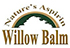 WILLOW BALM