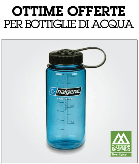 Great deals on Water bottles