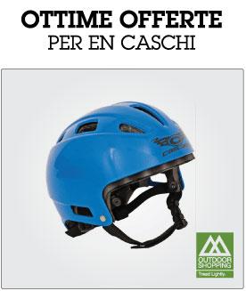 Great deals on Helmets