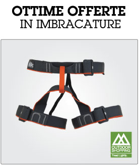 Great deals on Harnesses!
